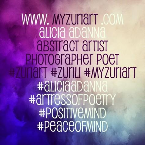 MyZuriART.com