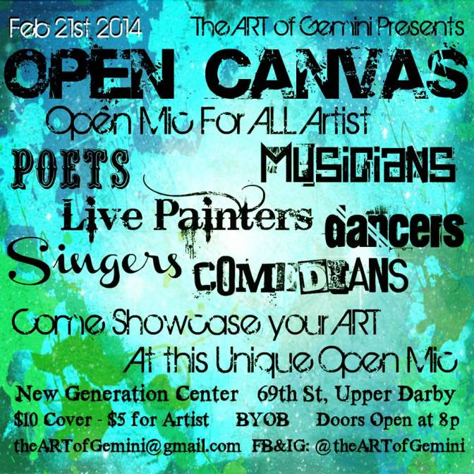 Open Canvas 2.21.14